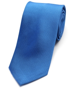 TIE – SOLID 2340NT #10 ROYAL