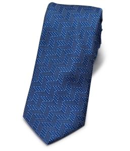 1808 COLOR 2 BLUE POPPY