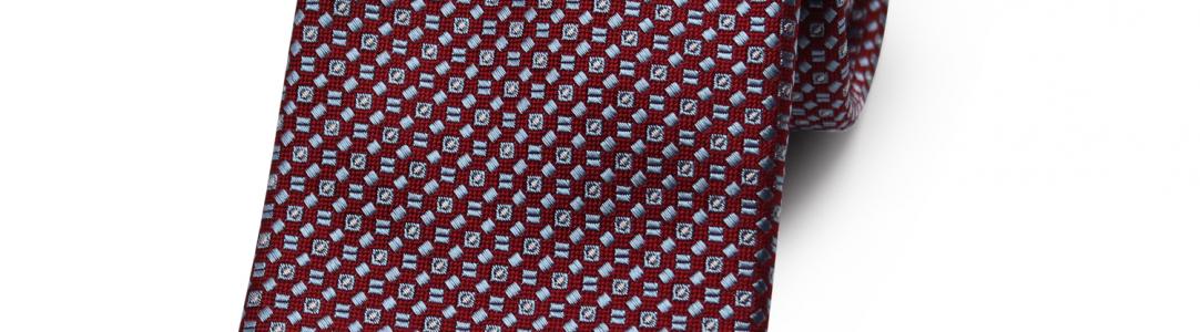 1748 COLOR 1 RED ALLIUM