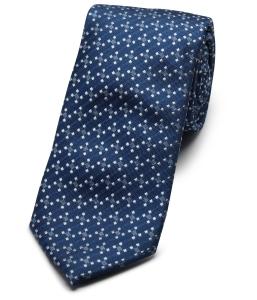 1750 COLOR 2 BLUE BEGONIA